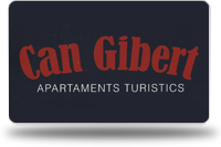 Can Gibert